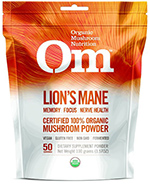 Organic-Lions-Mane-Mushroom-Neuro-Extract