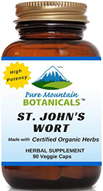 Pure-Mountain-Organic-St-John's-Wort-Mood-Extract