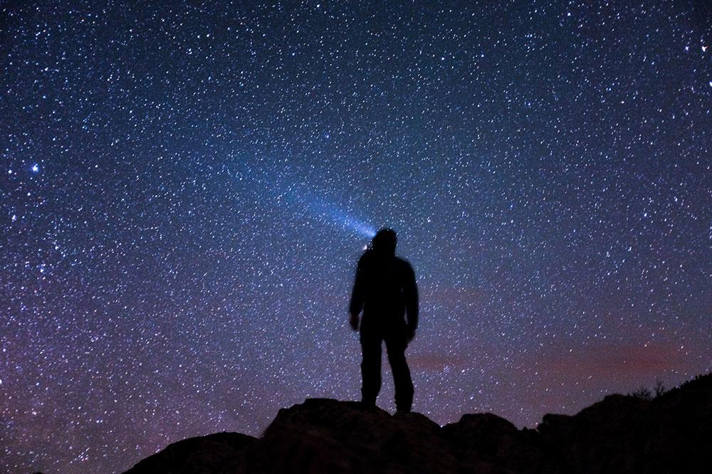 life-path-number-purpose-wondering