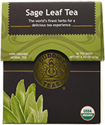 organic-sage-leaf-tea-mind