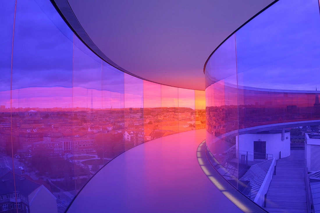 quantum-jumping-shift-reality-light