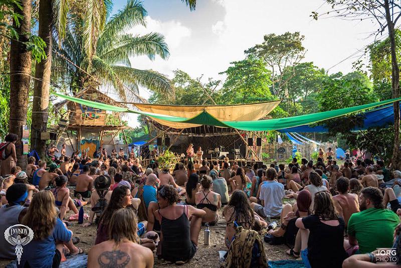 Envision-Festival-Jungle-Workshop-2016
