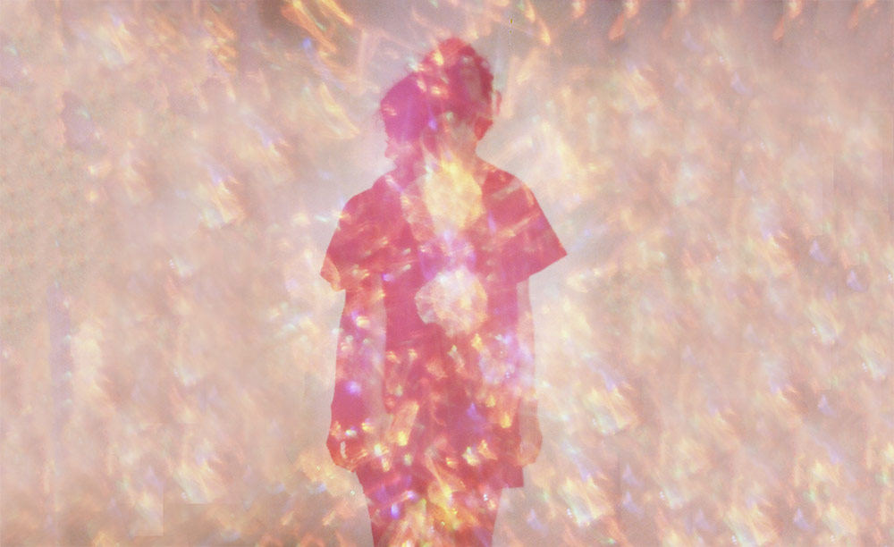 7-Chakra-Meditation-energy-body-radiation