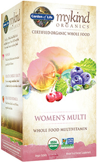 Organic-Whole-Food-Multivitamin-Mens-Mood