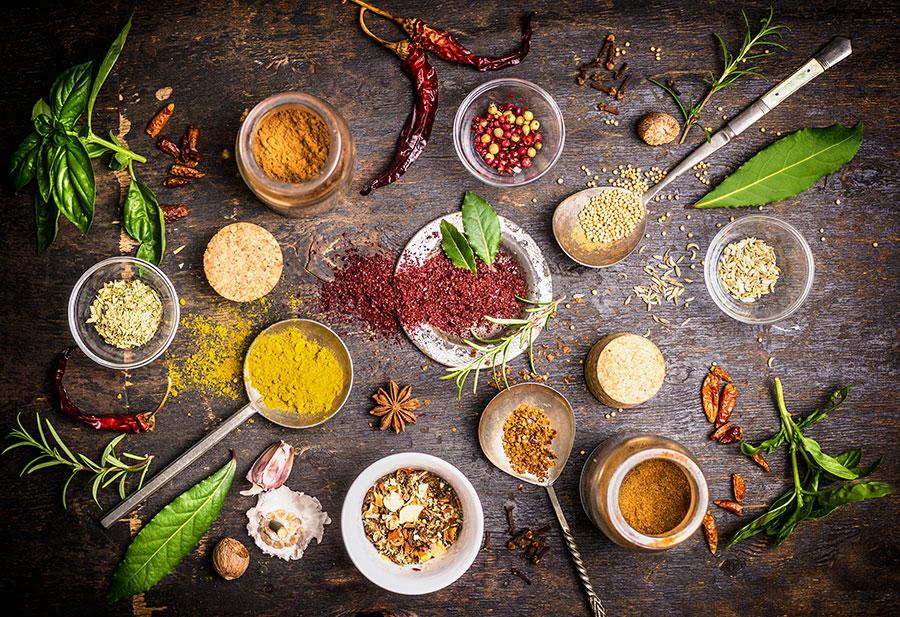 medicinal-foods-kitchen-spread