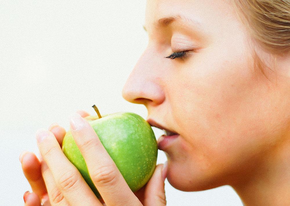 Kết quả hình ảnh cho Foods For Balancing Brain Neurochemicals