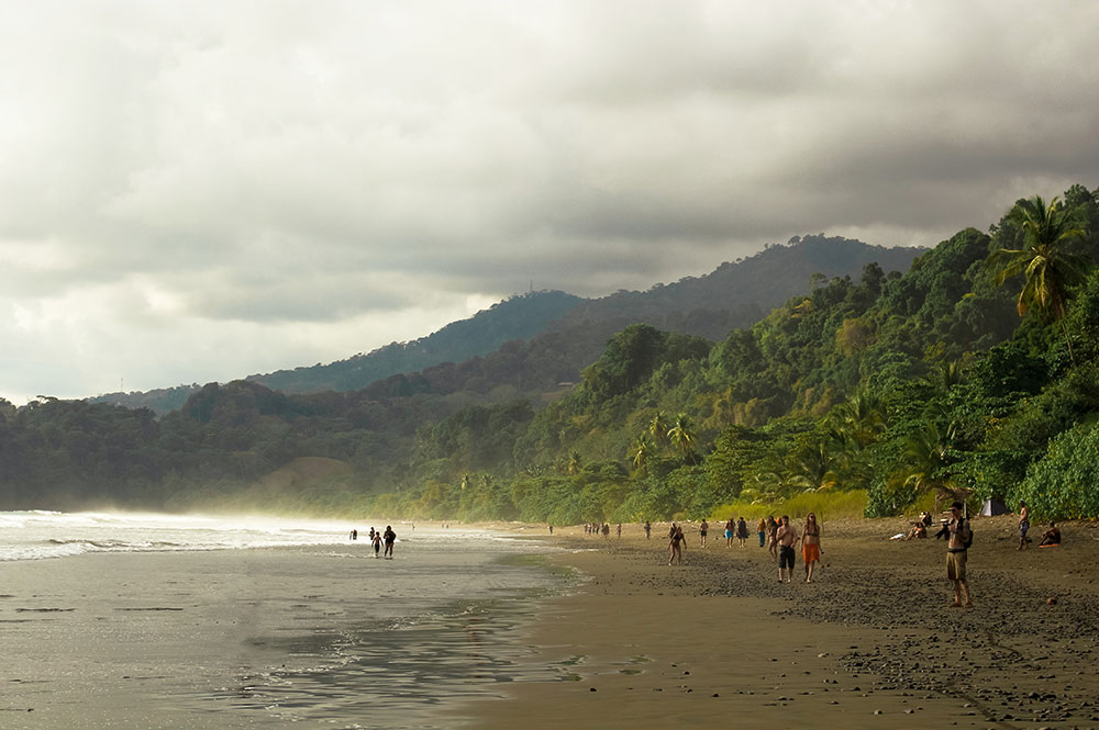 Costa-rica-beaches-osa-peninsula