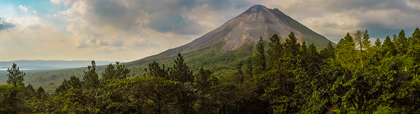 arenal-volcano-costa-rica-travel