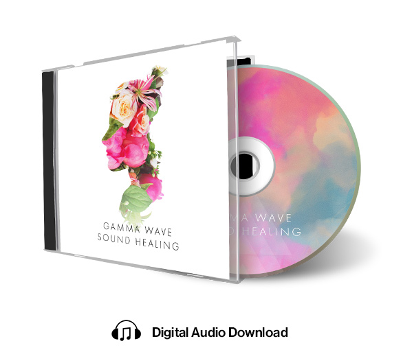 Gamma-Wave-CD-Cover