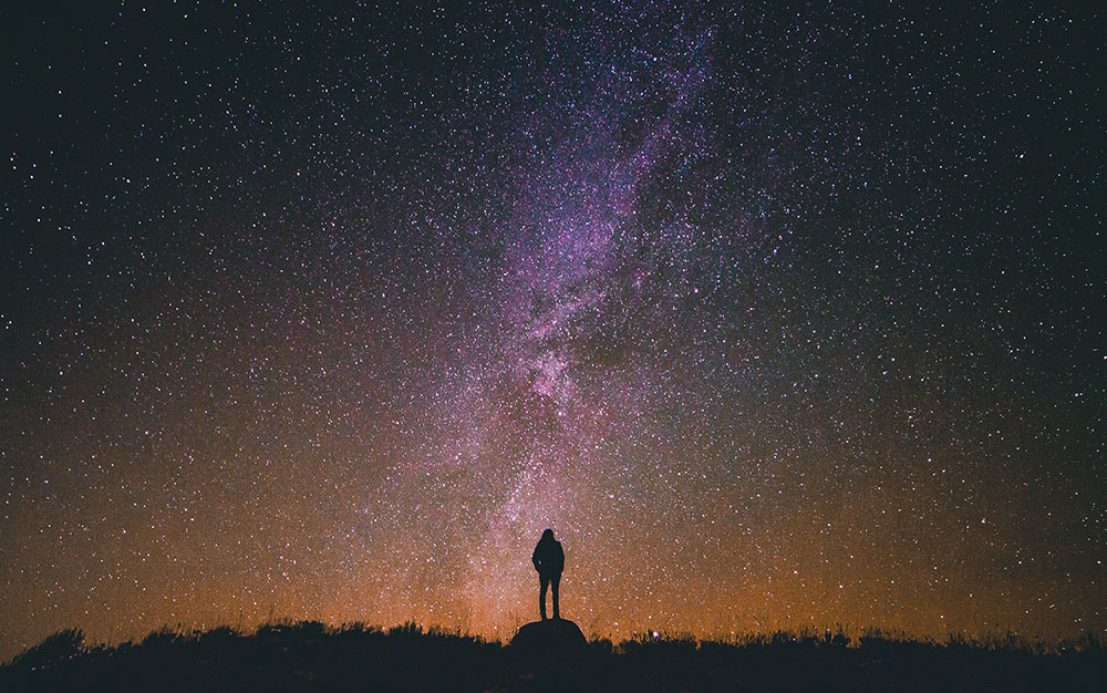 discover-your-spiritual-self-universe-pondering