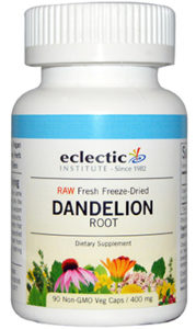 eclectic-institute-raw-wildcrafted-dandelion-root