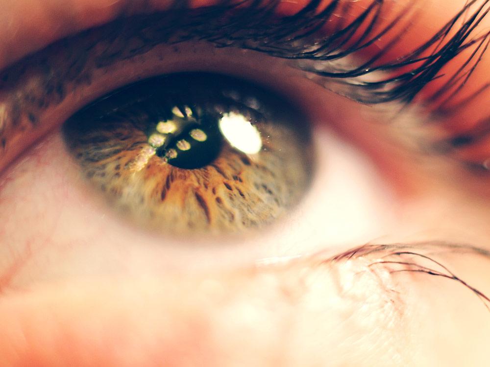 healing-soul-release-eye-deep-cellular