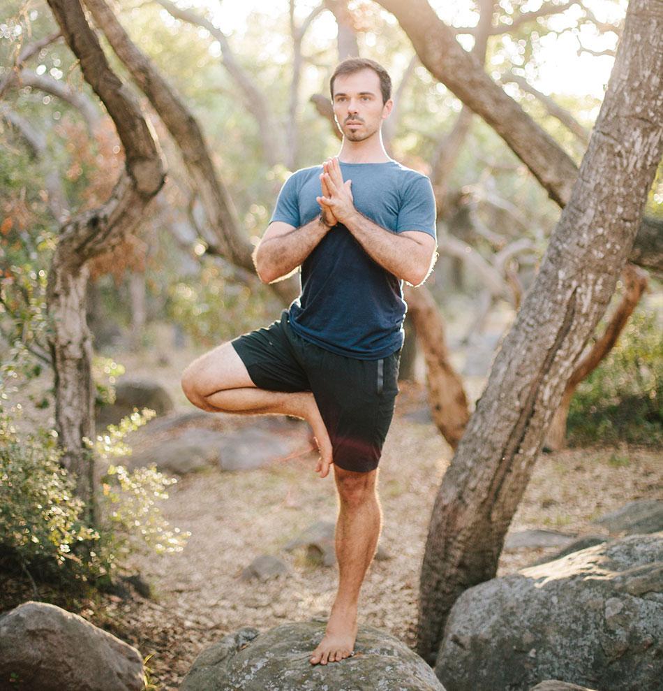Tree-Pose-balanced-life-yoga-body