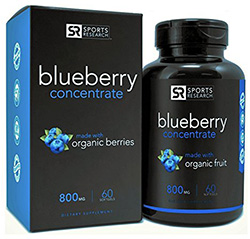 organic-blueberry-supplement