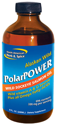 polar-power-fish-oil-neurogenesis
