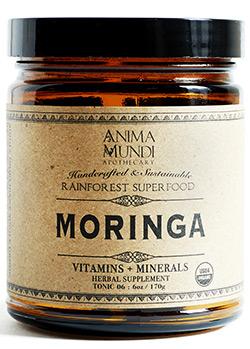 Anima-Mundi-Moringa-Leaf-Powder-Organic
