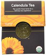 Calendula-Tea-Spiritual-herbs