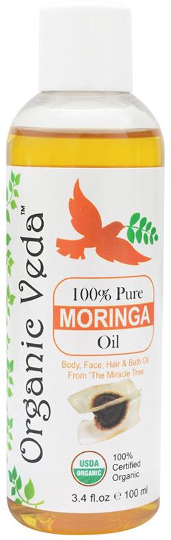Moringa-Oil-Organic-Veda