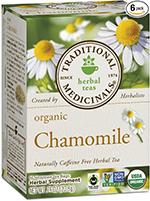 Organic-Chamomile-Tea-Herb