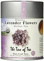 Organic-Lavender-Flower-Spiritually-Soothing-Tea