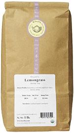 Organic-Lemongrass-Tea-Herbal