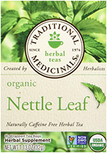 Organic-Nettle-Leaf-Tea-Herbal