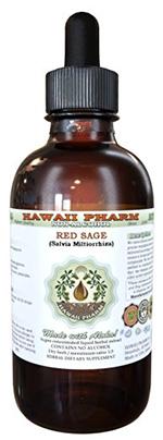 Organic-Red-Sage-Herbal-Tincture