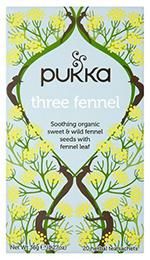 Pukka-Three-Fennel-Herbal-Tea