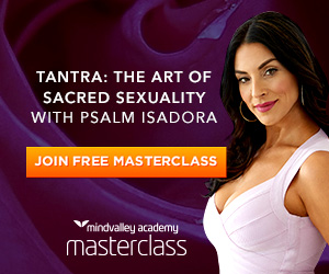 sacred-sexuality-psalm-isadora