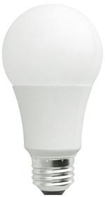 energy-saving-lightbulb-detox-your-home