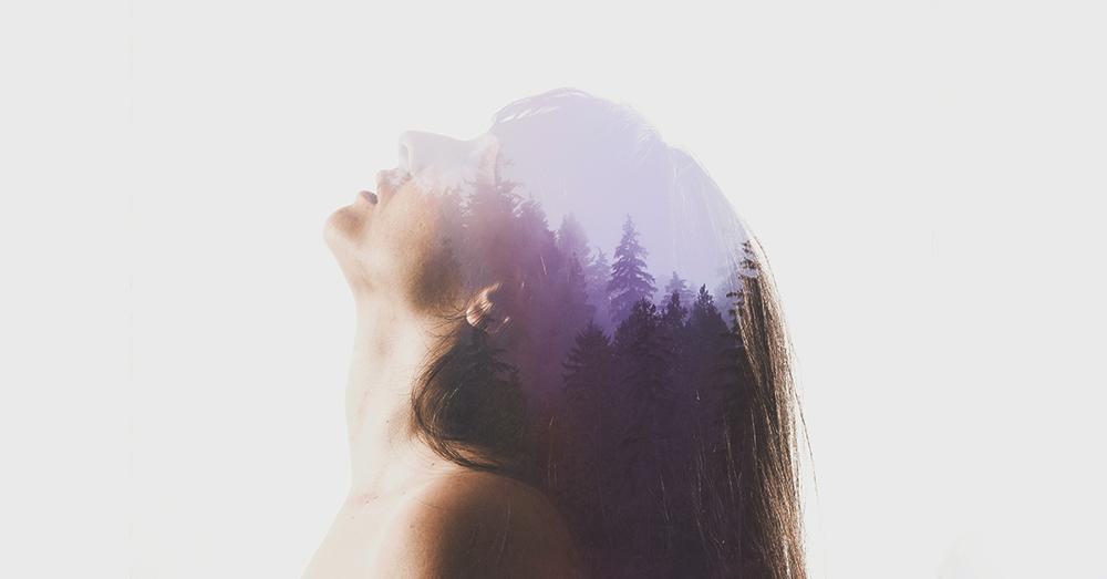 limiting-beliefs-woman-mind-head-trees