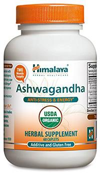 himalaya-herbs-withania-somnifera-extract