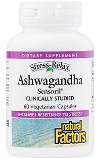 sensoril-ashwaghanda-extract-natural-factors-2