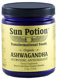 sun-potion-ashwaghanda