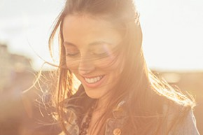 Happiness Hacks: 3 Research-Backed Techniques to Make You Feel Good Instantly