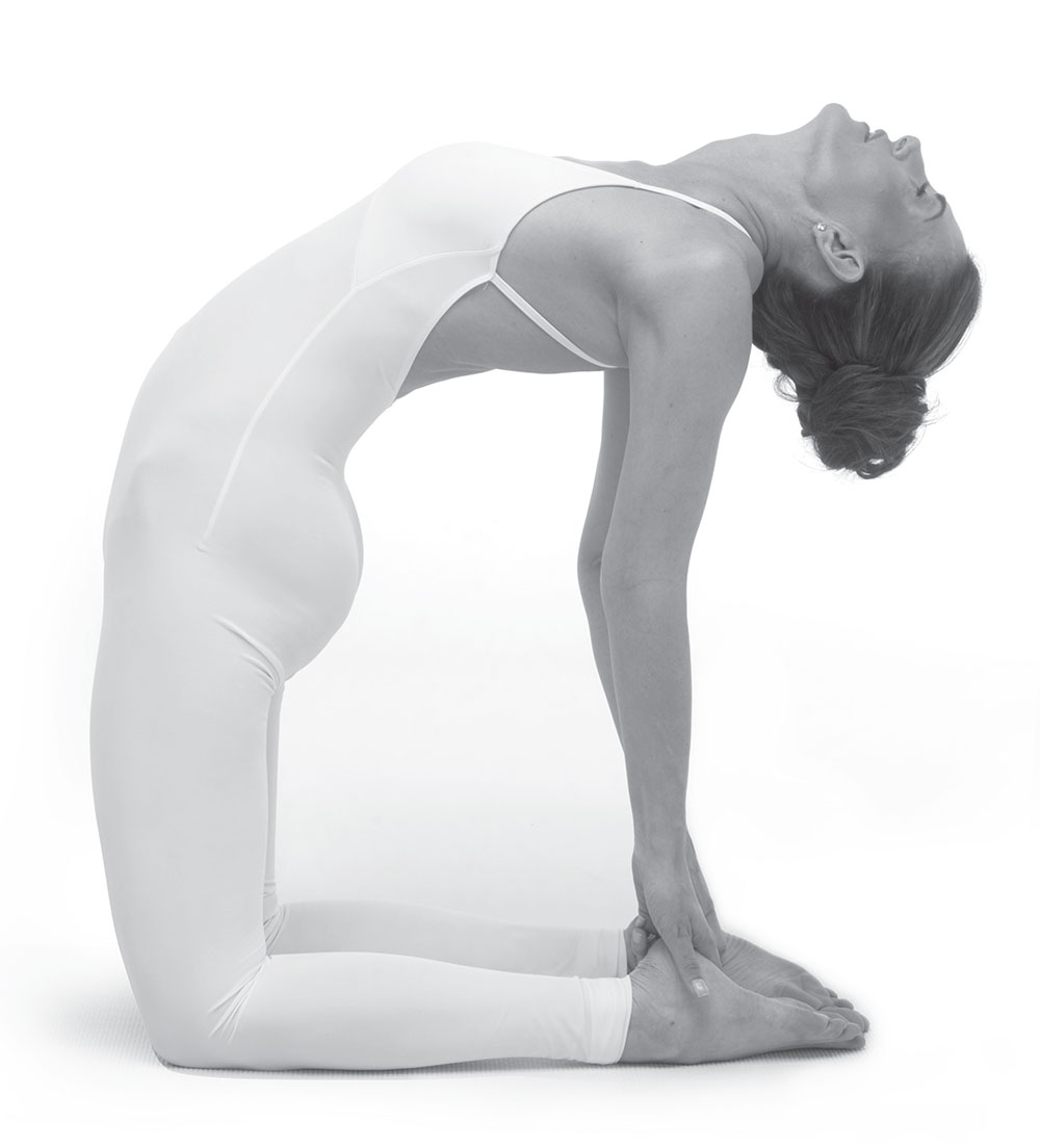 fifth-chakra-yoga-pose-camel-pose-position-1