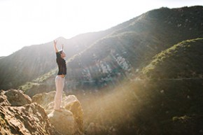Attaining the Siddhis: 25 Superhuman Powers You Can Gain Through Practicing Yoga and Meditation