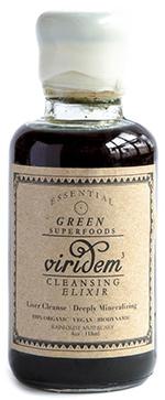 viridem-liver-tonic-cleanse-anima-mundi