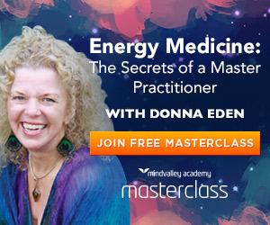 Energy-Medicine-Masterclass