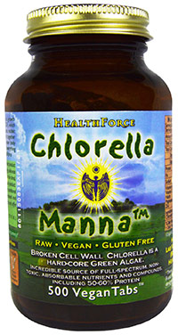 HealthForce-Nutritionals-Chlorella-Pills