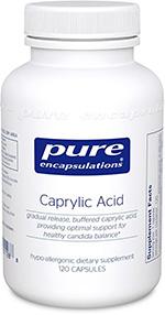 caprylic-acid-time-release