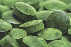 The Extraordinary Benefits of Chlorella: Nature's DNA Enhancing Health Food