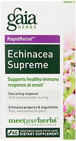 echinacea-supreme