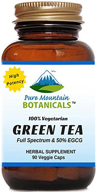 green-tea-EGCG-extract-organic