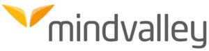 mindvalley-logo
