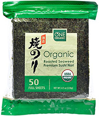 organic-nori-sheets
