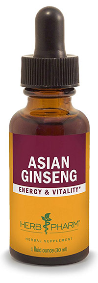panax-ginseng-longevity
