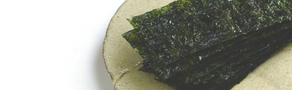sea-vegetables-nori-2