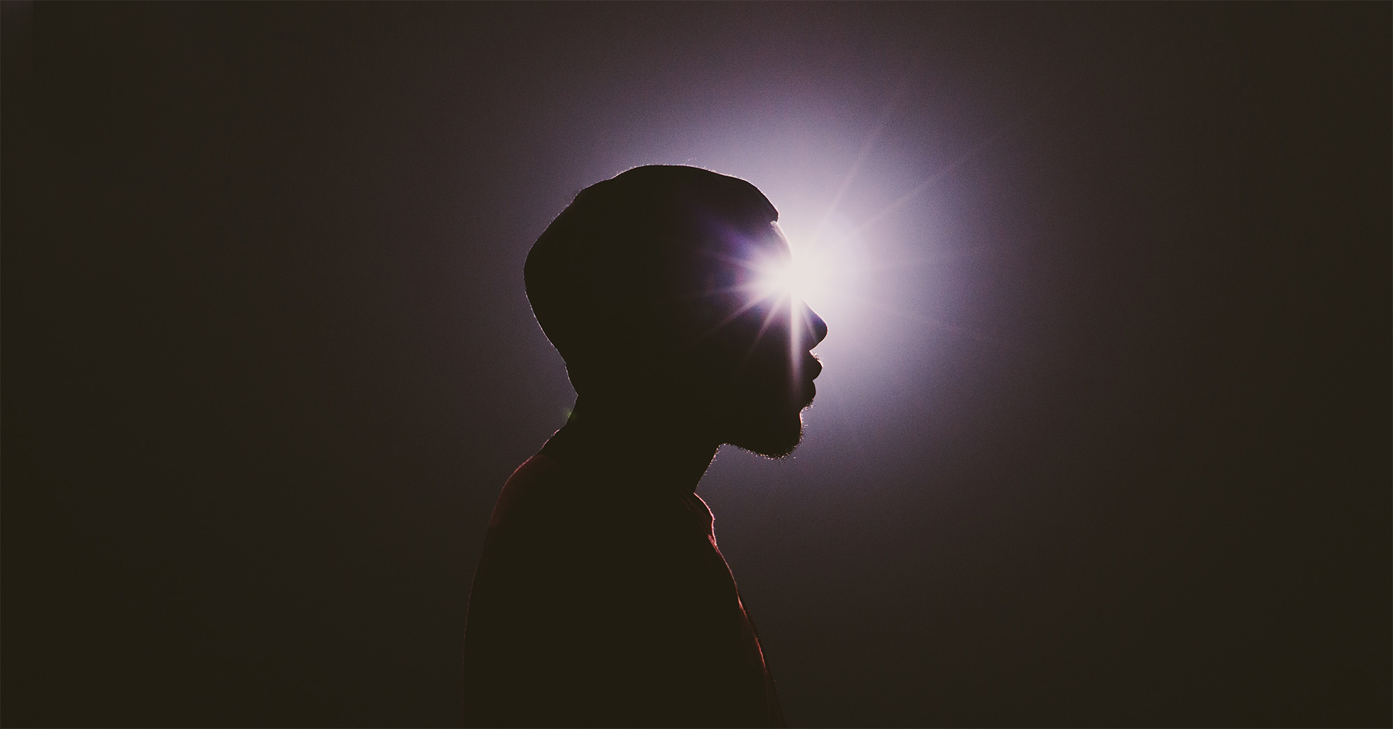The Secrets of the Third Eye Chakra: The Keys to Awaken Ajna