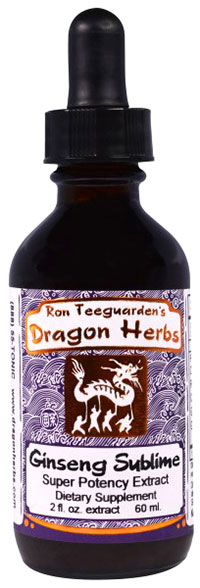 Dragon-Herbs-Ginseng-Sublime-Tincture
